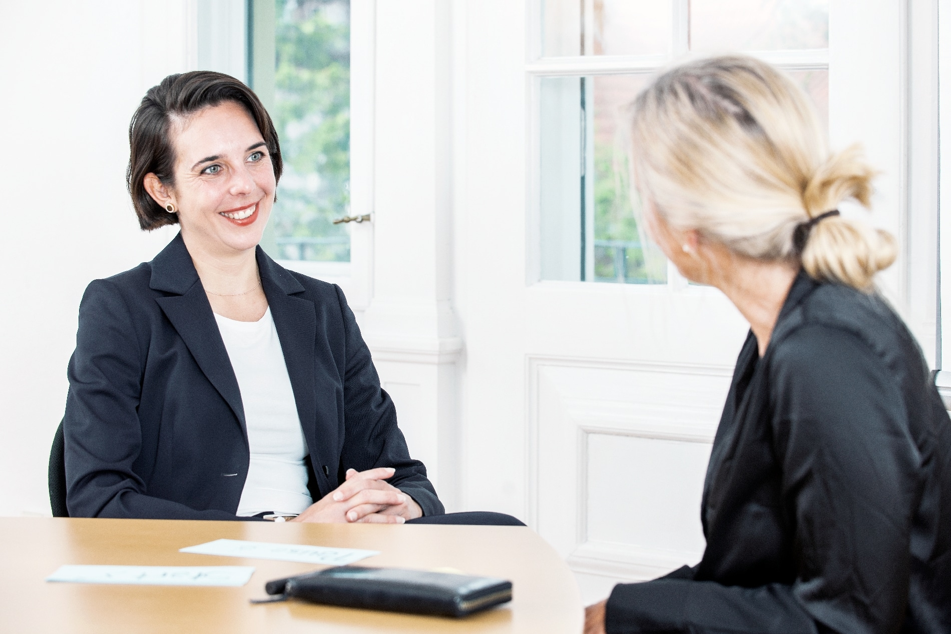 hannover-coaching-in-hannover-business-coaching-hannover-fuerungskraefte-coaching-hannover-persoenlichkeitscoaching-hannover-ines-mikisek-mood-einzel
