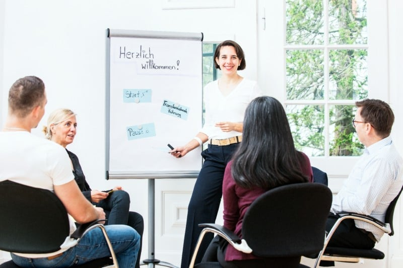 hannover-coaching-in-hannover-business-coaching-hannover-fuerungskraefte-coaching-hannover-persoenlichkeitscoaching-hannover-ines-mikisek-mood-gruppe