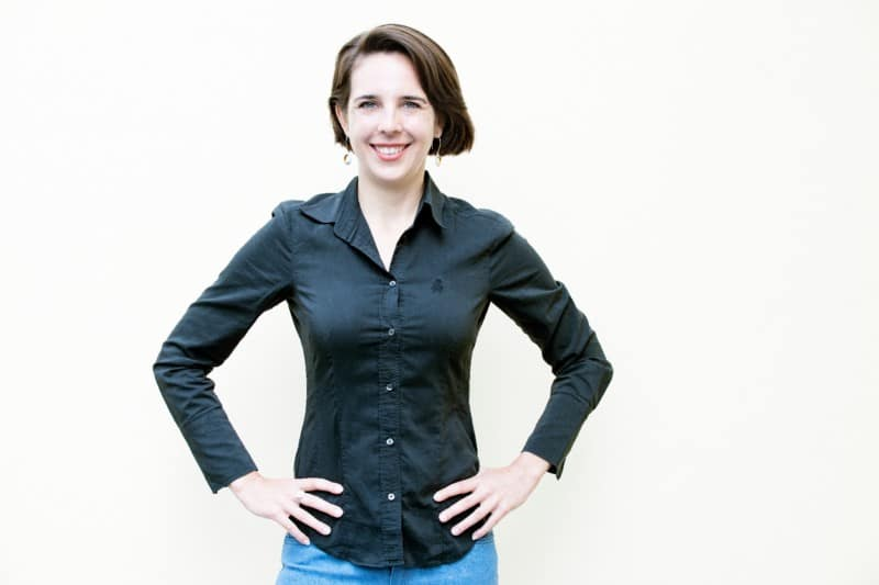 hannover-coaching-in-hannover-business-coaching-hannover-fuerungskraefte-coaching-hannover-persoenlichkeitscoaching-hannover-ines-mikisek-portrait-QF