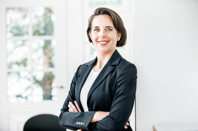 coaching-hannover-coaching-in-hannover-business-coaching-hannover-fuerungskraefte-coaching-hannover-persoenlichkeitscoaching-hannover-ines-mikisek-portrait-2