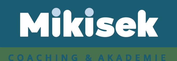 Ines Mikisek Logo